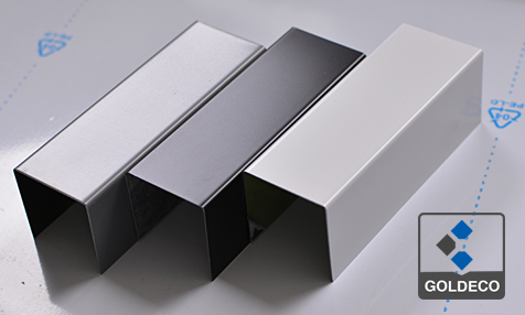 Matte White Color Stainless Steel Sheet