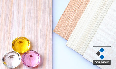 PVC laminated Stainless Steel Sheets for Cabinets