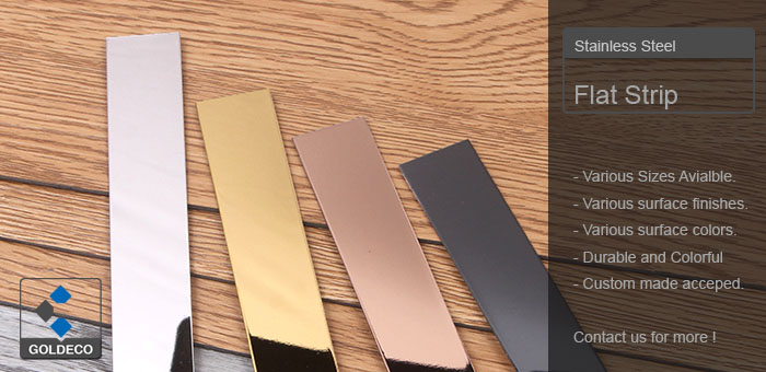 Colored Ti Rose Gold Stainless Steel Sheet Suppliers Goldecosteel Com,Sage And Lavender Color Scheme