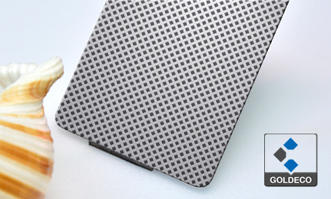 Perforated Stainless Steel Sheet Wholesaler