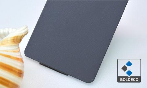 Heat Transfer Printing Stainless Steel Sheets